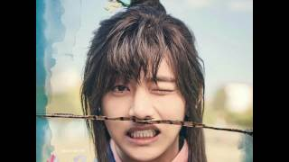 bts jin v even if i die it s you hwarang ost full soundtrack