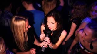 Вечеринка ВотОно Live! (VotOno Live, Metelica)