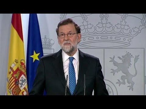 Difficult talks are starting after Catalonia