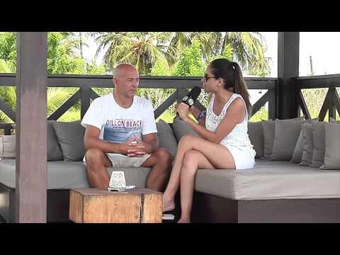 Video Maraú, Barra Grande - Bahia - Brasilиз YouTube · Длительность: 3 мин34 с