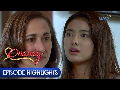 Onanay: Natalie chooses Onay's side | Episode 135