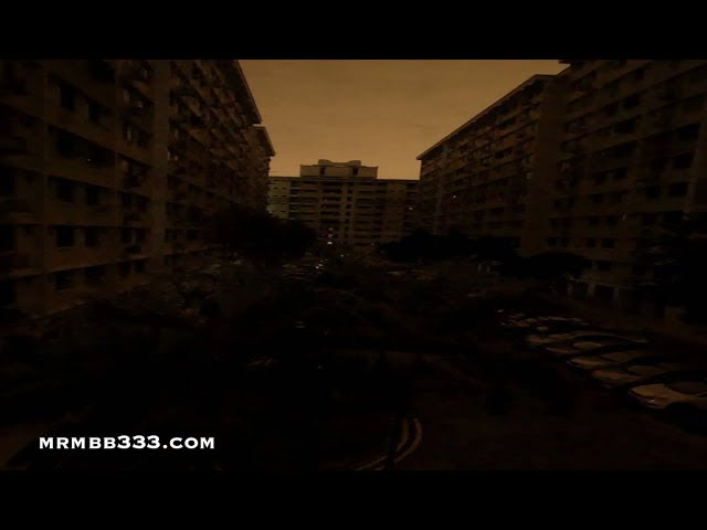 eerie-scene-as-mysterious-blackouts-turn-buildings-and-cities-completely-dark