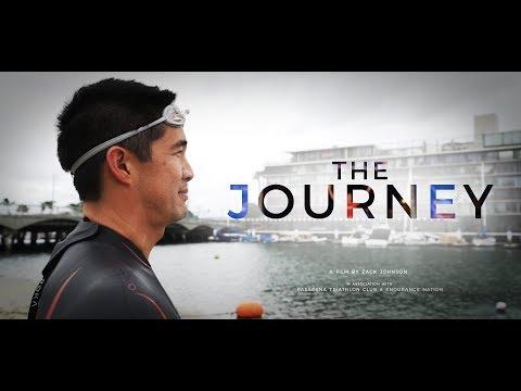 The Journey | A Film About Triathlon
