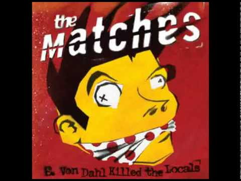 the matches more than local boys