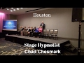 Houston Hypnotist for Corporate Events