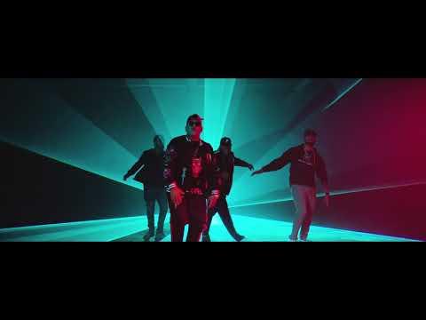 NOCIÓN - Killatonez × Gotay El Autentiko × Sammy × Falsetto (Video Oficial) SUPERIORITY