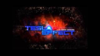 Tesla Effect : A Tex Murphy Adventure (OST) - Intro