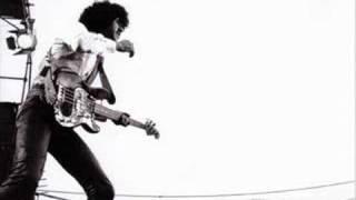 Thin Lizzy - CowBoy Song | With Lyrics | Album Version |