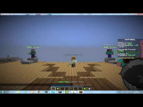 [TUTO]Comment Telecharger Des Map De Server Minecraft Avec WorldDownloader