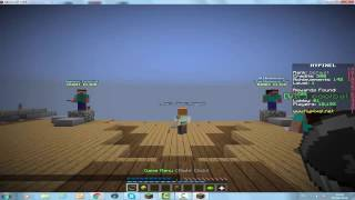 [TUTO]Comment telecharger des map de server minecraft avec WorldDownloader
