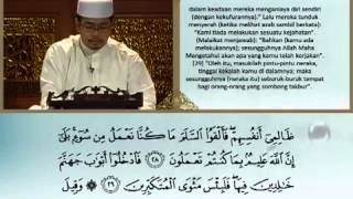 Tadarus Al Quran Ep 14