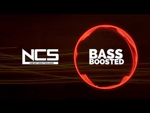 Jim Yosef & Anna Yvette - Linked [NCS Bass Boosted]
