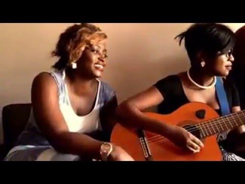 Musawo - Winnie Nwagi, Irene Ntale