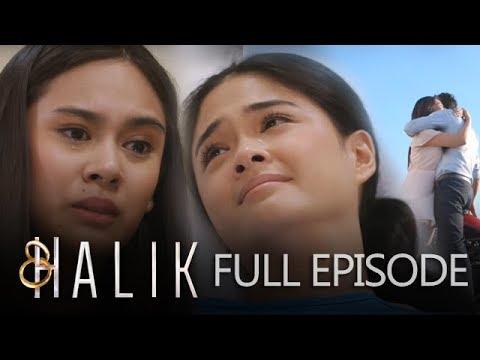 Download Halik Finale | April 26, 2019 (With Eng Subs)