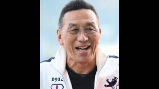 人気の動画もどうぞ。 【カズクラ】マイクラ実況 PART303 新TNTキャノン...