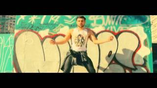 Anitta - Deixa Ele Sofrer Feat.  Mr John (TEASER)