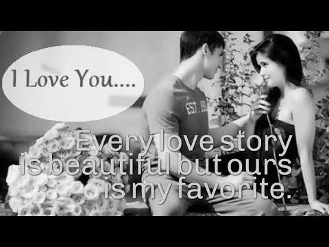 TaylorSwiftVEVO😍 love story 😍
