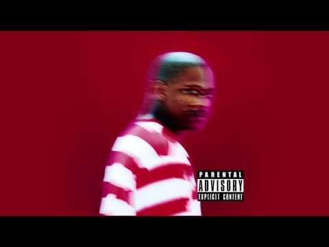 YG - Back To The Bay (Audio) ft. SchoolBoy Q (Bonus Track)