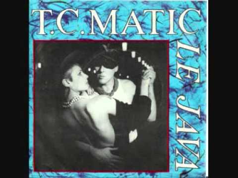 TC Matic Le Java