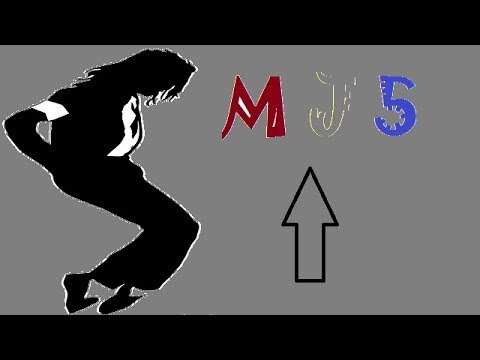 MJ 5 dance |urvashi urvashi song|Boys of GDGs|