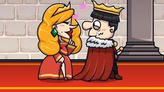 Предатели и Короли! Murder To Kill or Not to Kill The End  Предай чтобы стать королем!