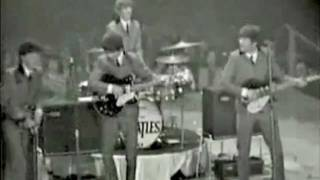 Stars On 45 - The Beatles - Full Compilation.mp4