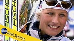 Vibeke Skofterud ist tot: So ist die Olympiasiegerin gestorben