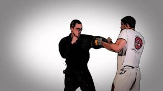 Alpha Dogs Martial Arts - Jacksonville (promo Video)