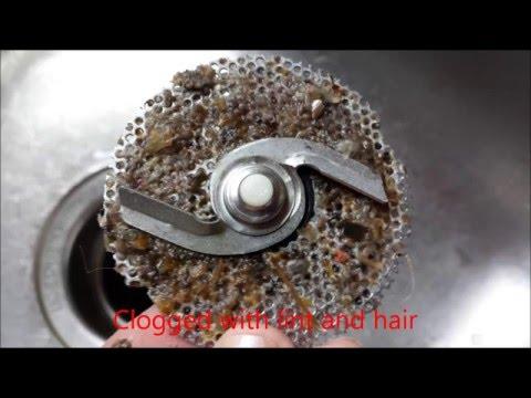 loud-whirlpool-dishwasher-repair