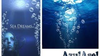Photoshop - How to make water bubbles