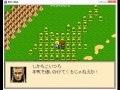 【ゆっくり実況DQ10】 ソロ王である!! #09回 『創生の魔勇者アンルシア』