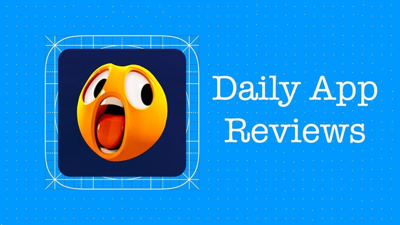 MEME YOSELF! Mug Life | Daily App #10