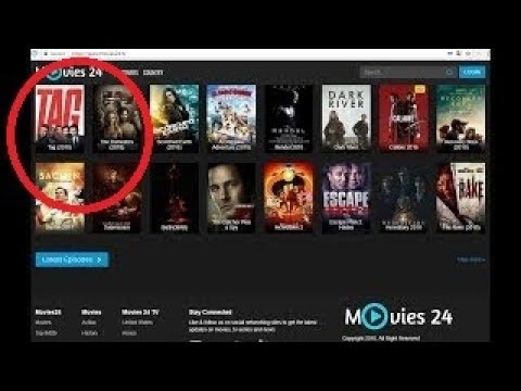 Watch Movies Full And Free Online Movies24 tv
