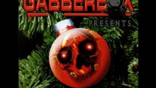 Gabberbox Presents Hardcore X Mas Party Vol 2 2000