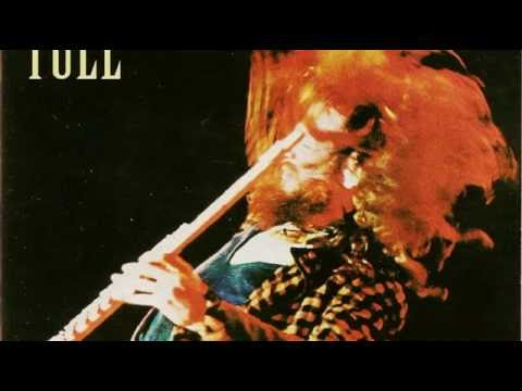 Jethro Tull -  A Passion Play Live At  Coliseum, Hampton, Virginia, USA 1973 [Bootleg]