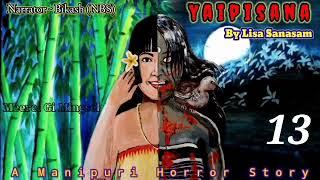 Yaipisana (13)    Makhoi ahumna Yaipisanabu otpi neibiba