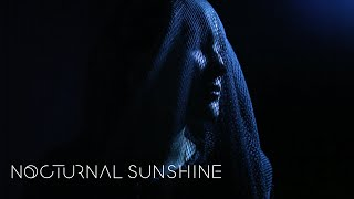 Nocturnal Sunshine - Take Me There (Official Video)