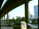 On the Road - Guangzhou City Center Transport Project