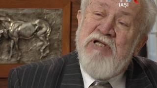Televiziunea Mea, cu Vasile Cotofan