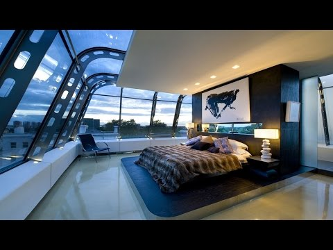 20 Fun & Cool Bedrooms Design Ideas For Teenagers