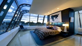 Amazing beds design