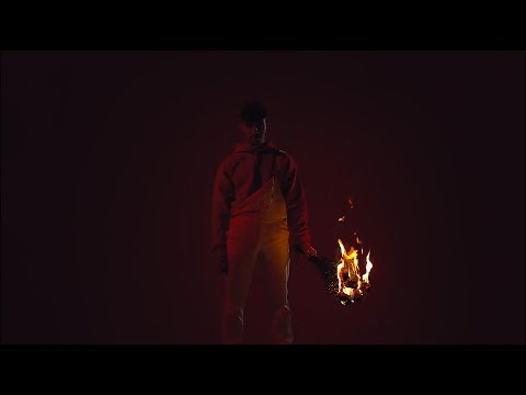 Agorazein - Ya Sabes (Video Oficial)