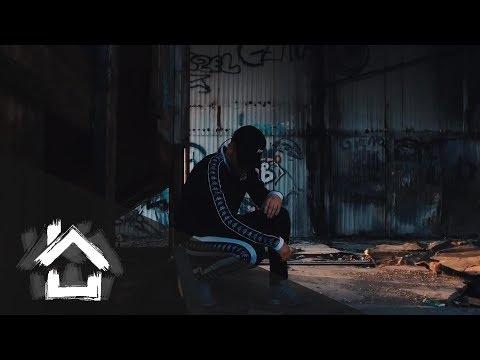 OsaKa - Waka Flocka Remix (feat. Szymi Szyms) - Negatyw EP