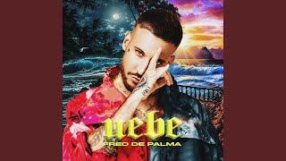 Uebe (feat. Boro Boro)
