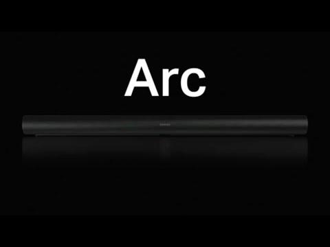 sonos-arc-—-premium-smart-soundbar-with-dolby-atmos