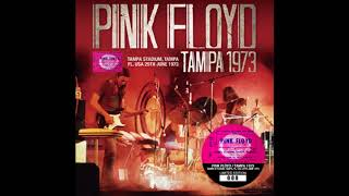 Pink Floyd Time 1973 06 29