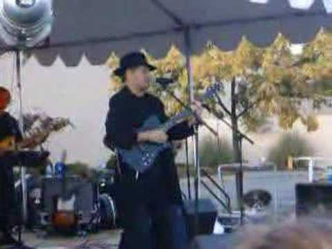 Micky Dolenz Live in Federal Way Washington