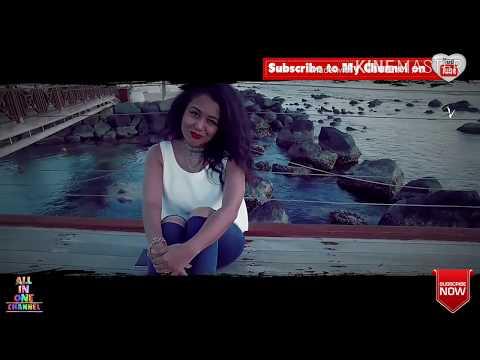 Neha Kakkar || (Romantic Mashup) || DJ NDP DJ NITIN.mp4