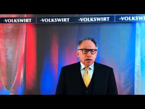 Die Totengräber der Bank Austria