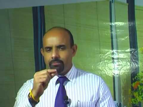 Best sales tips in Tamil by Sumendra Jayaram